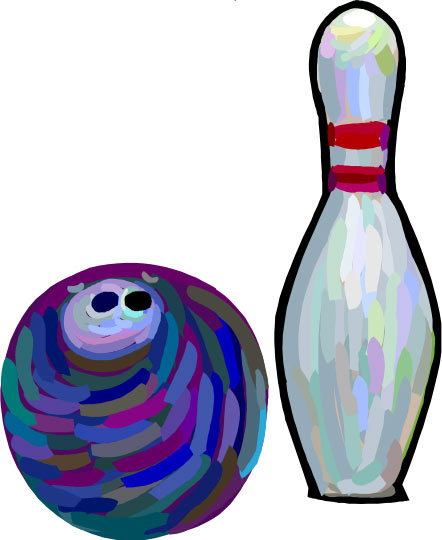 candlelight_bowling2